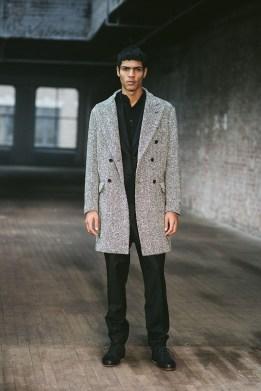 deveaux-new-york-fw16-trunzo-carson-street-clothiers-15