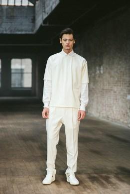 deveaux-new-york-fw16-trunzo-carson-street-clothiers-16
