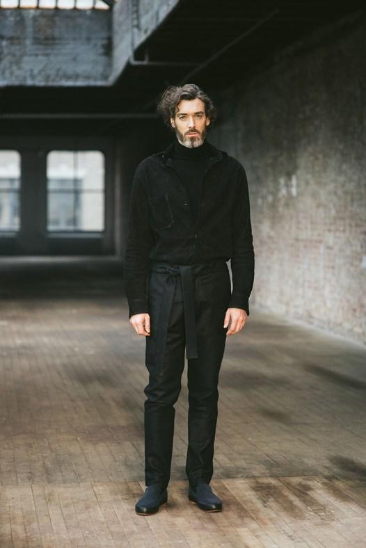 deveaux-new-york-fw16-trunzo-carson-street-clothiers-19
