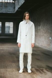 deveaux-new-york-fw16-trunzo-carson-street-clothiers-4