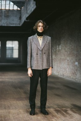 deveaux-new-york-fw16-trunzo-carson-street-clothiers-6