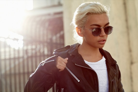 garrett-leight-ss16-spring-summer-2016-eyewear-14