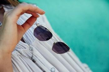 garrett-leight-ss16-spring-summer-2016-eyewear-28