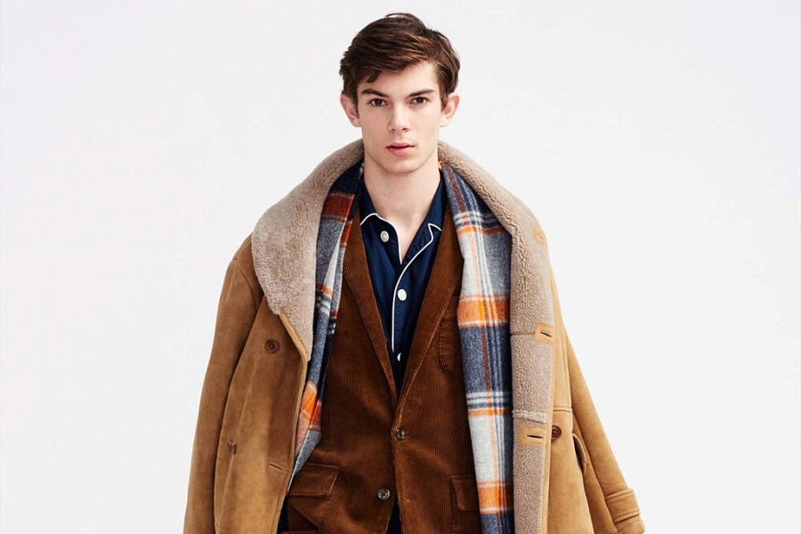jcrew-mens-fw16-fall-winter-2016-nyfw-0