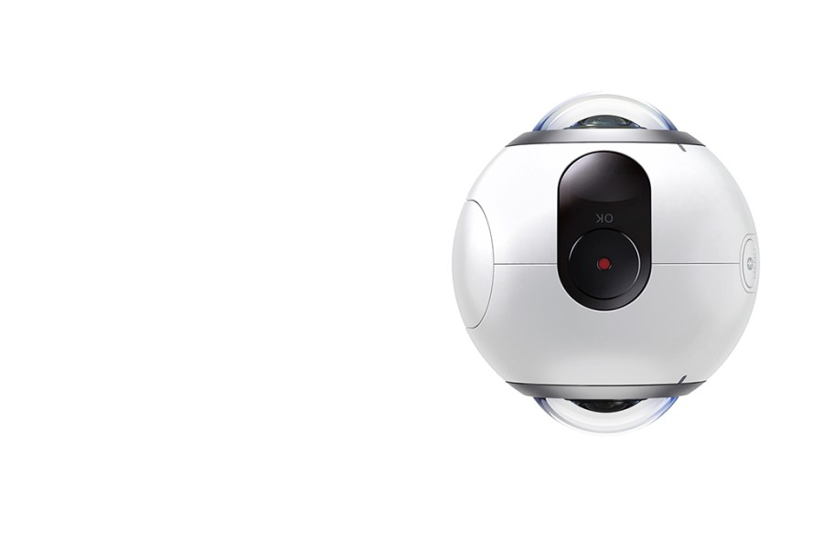 samsung-gear-360-vr-video-1