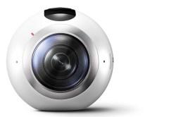 samsung-gear-360-vr-video-2