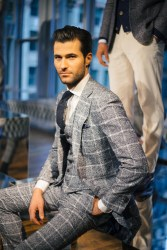 suitsupply-fall-winter-2016-collection-nyfwm-3