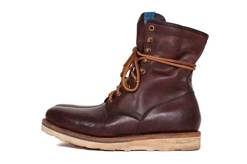 visvim-powell-boot-ss16-spring-summer-2016-aged-2