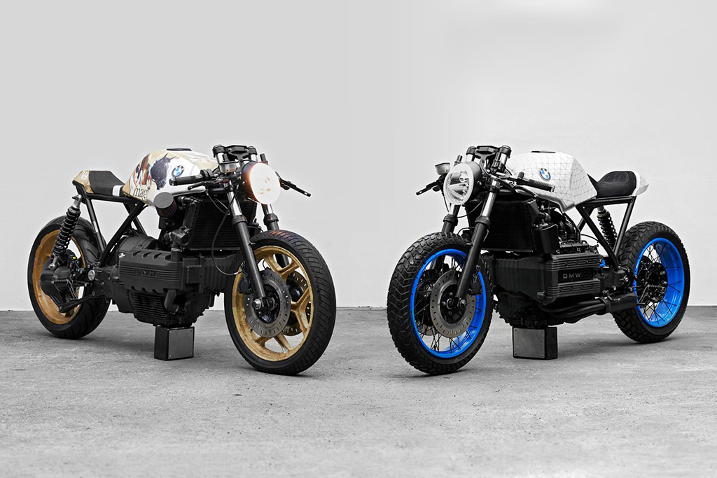 impuls-bmw-k100-custom-motorcycles-1