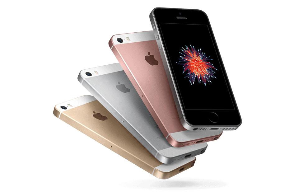 iphone-se-keynote-2016