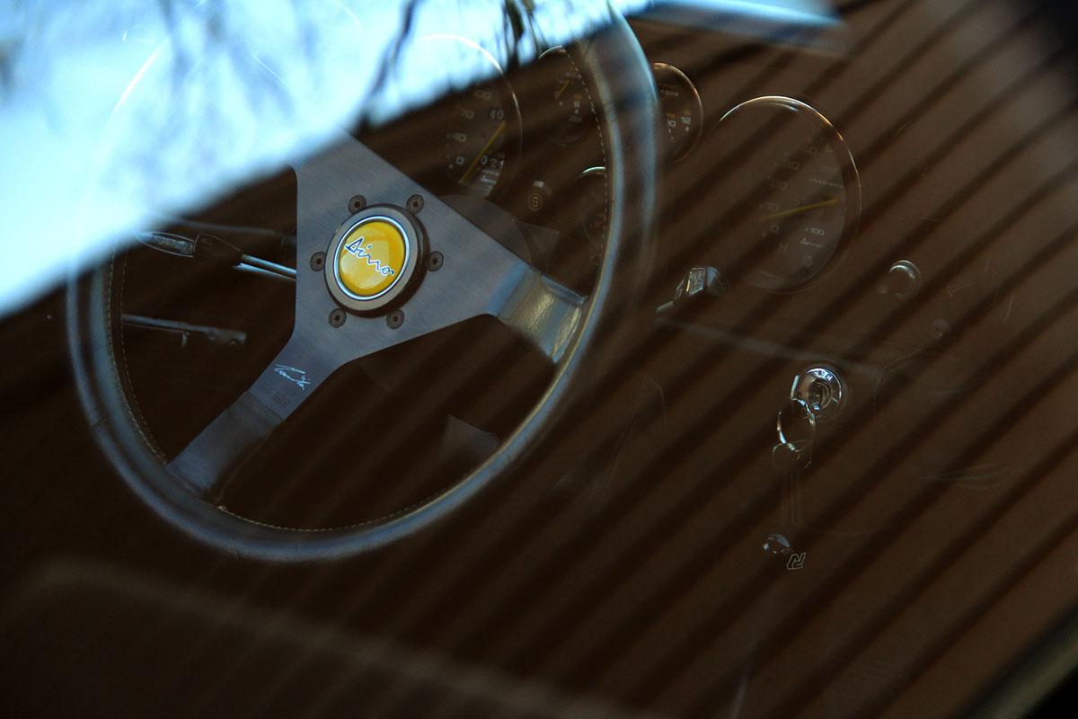 autodromo-shift-knob-keychain-2