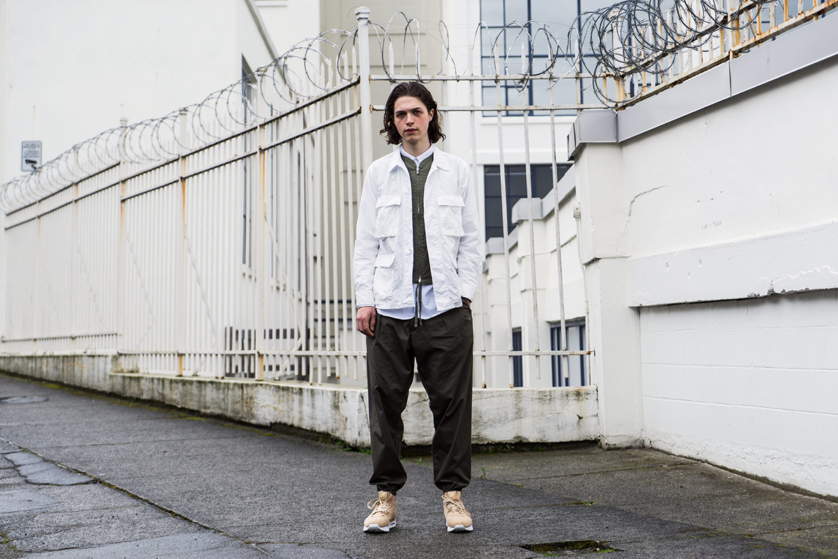 haven-shop-ss16-lookbook-mens-visvim-nike-stone-island-2