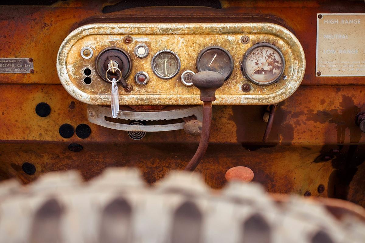 land-rover-series-1-reborn-restoration-classic-2016-6