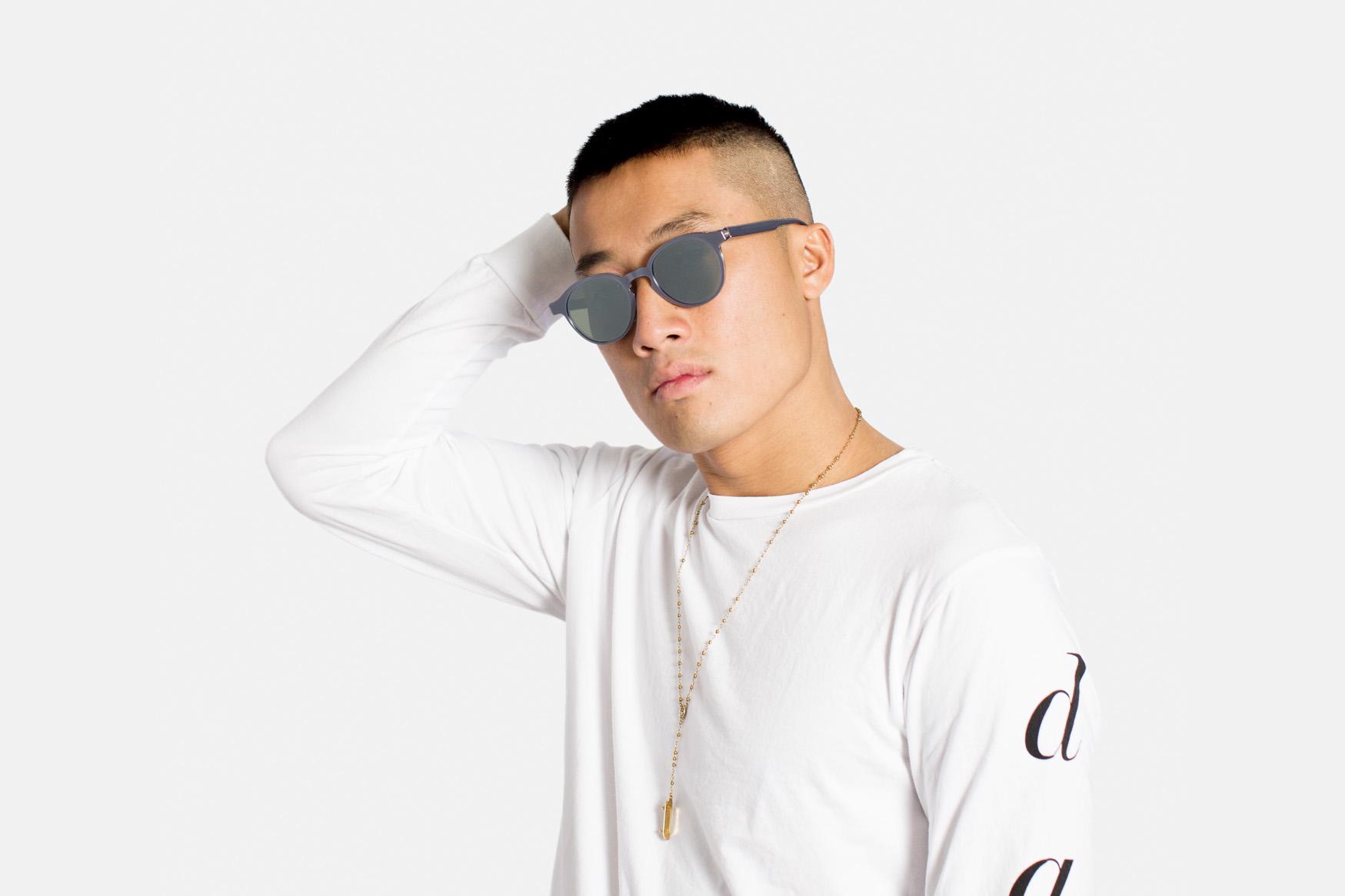 retrosuperfuture-andy-warhol-iconic-series-ss16-eyewear-7