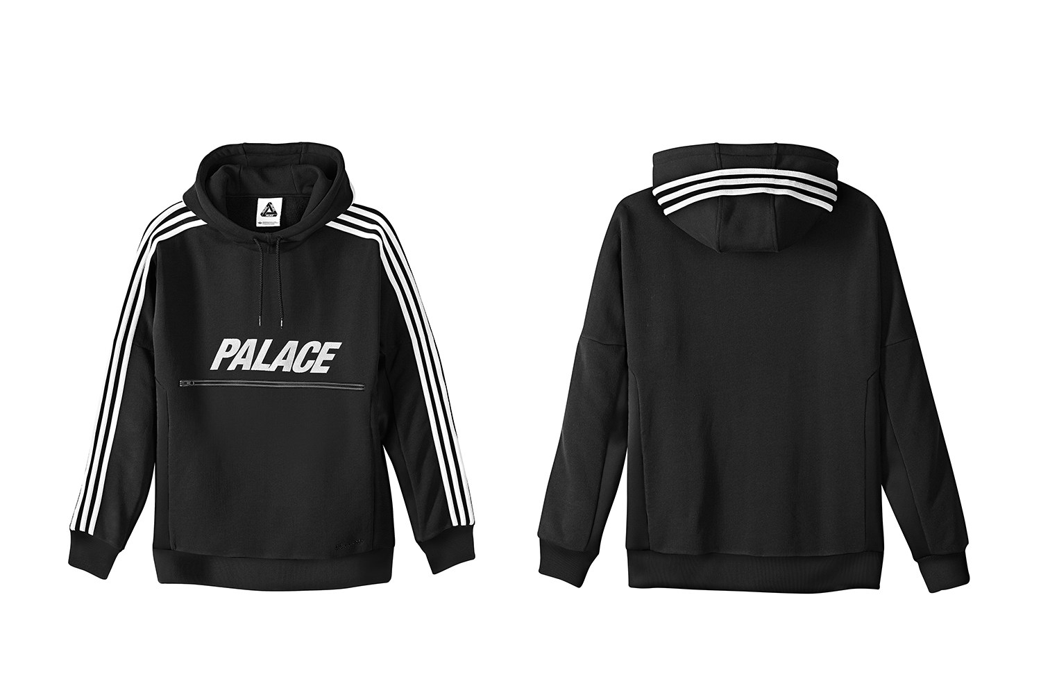 adidas-originals-palace-ss16-spring-summer-2016-collection-3