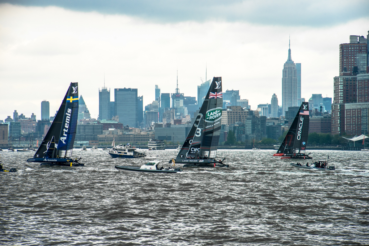 americas-cup-bmw-oracle-team-usa-nyc-2016-4