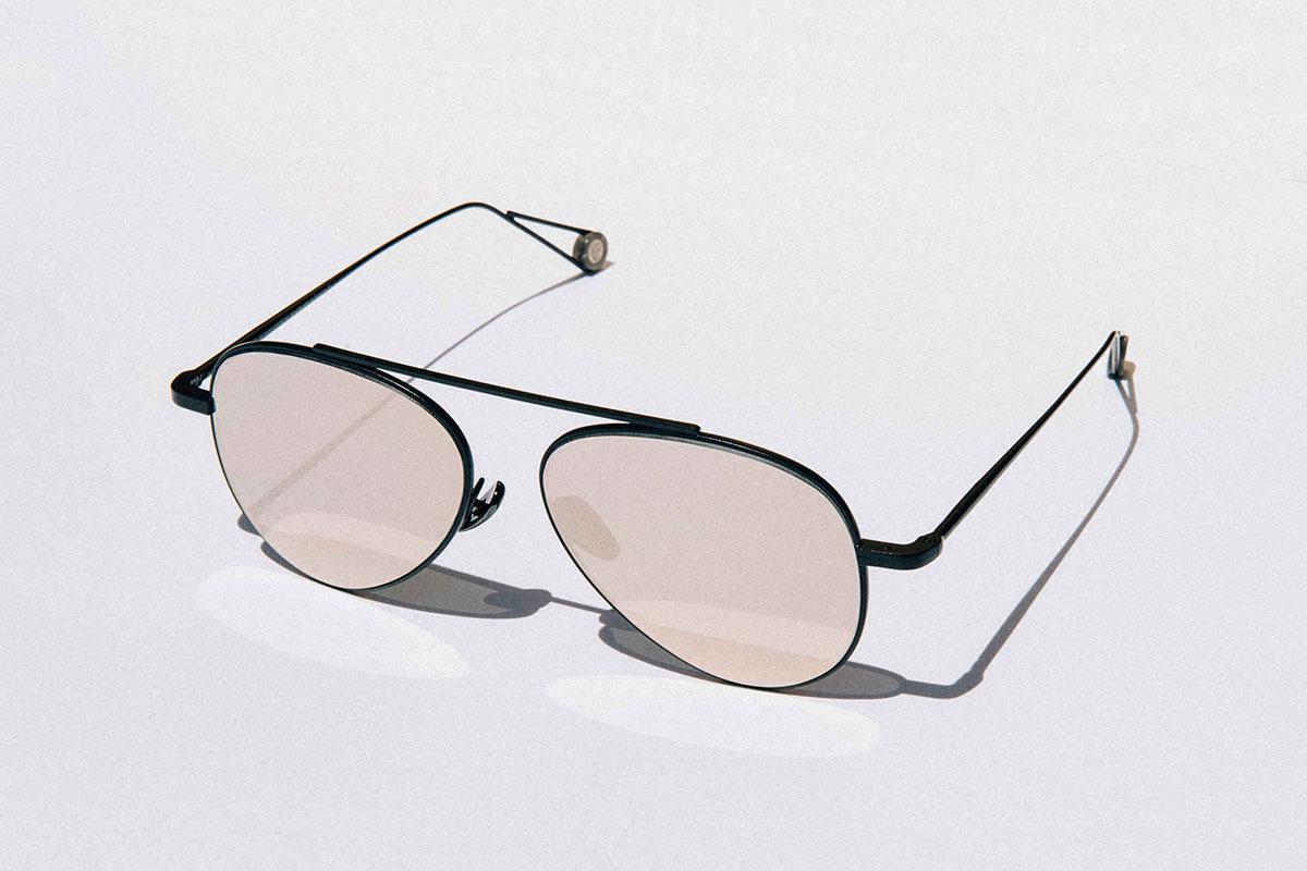 black-optical-ahlem-eyewear-ss16-4