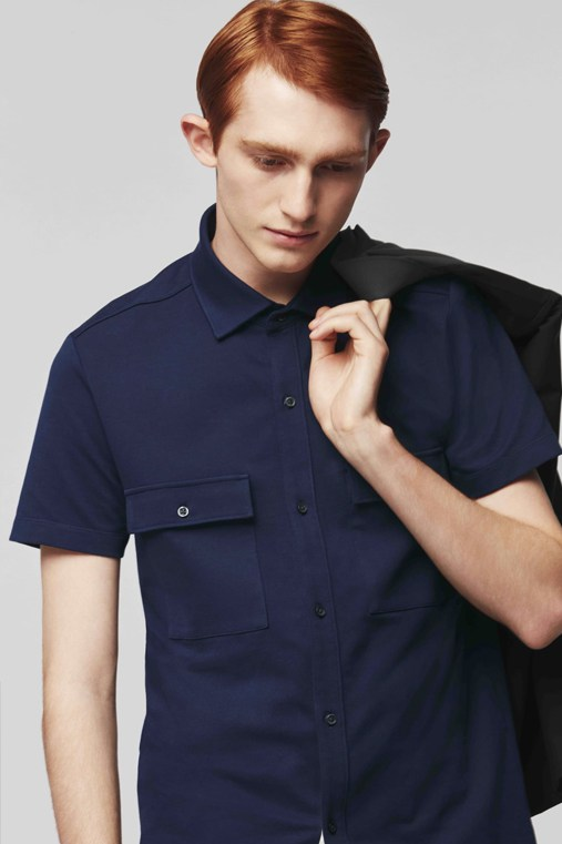 uniqlo-theory-polo-tees-ss16-2