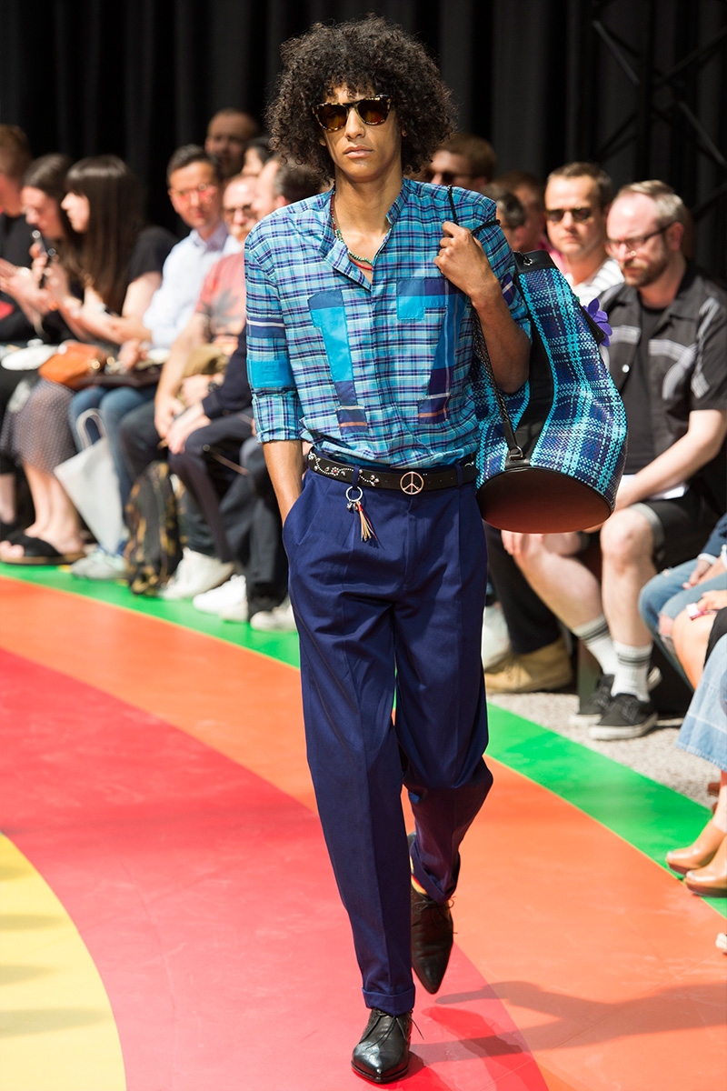 Paul-Smith_ss17_fy7