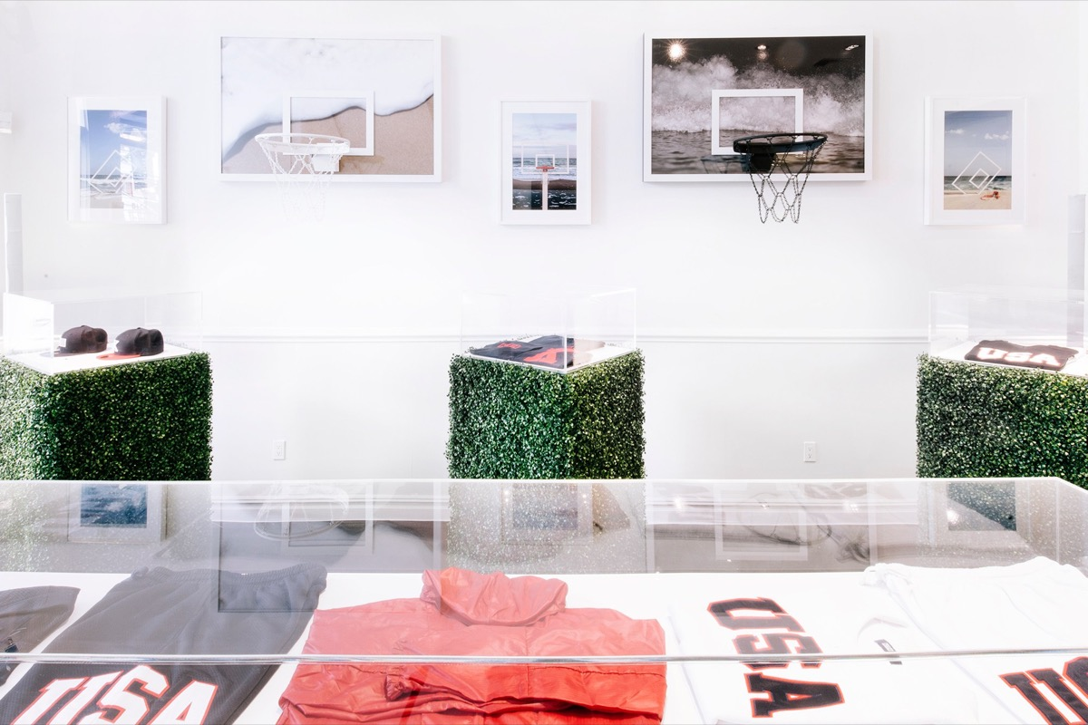 br99-bleacher-report-kith-pop-up-shop-soho-7