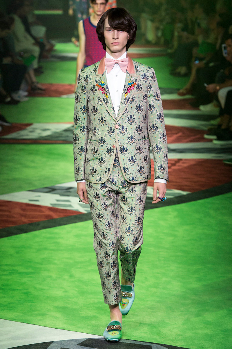 gucci-ss17-spring-summer-2017-mfw-19