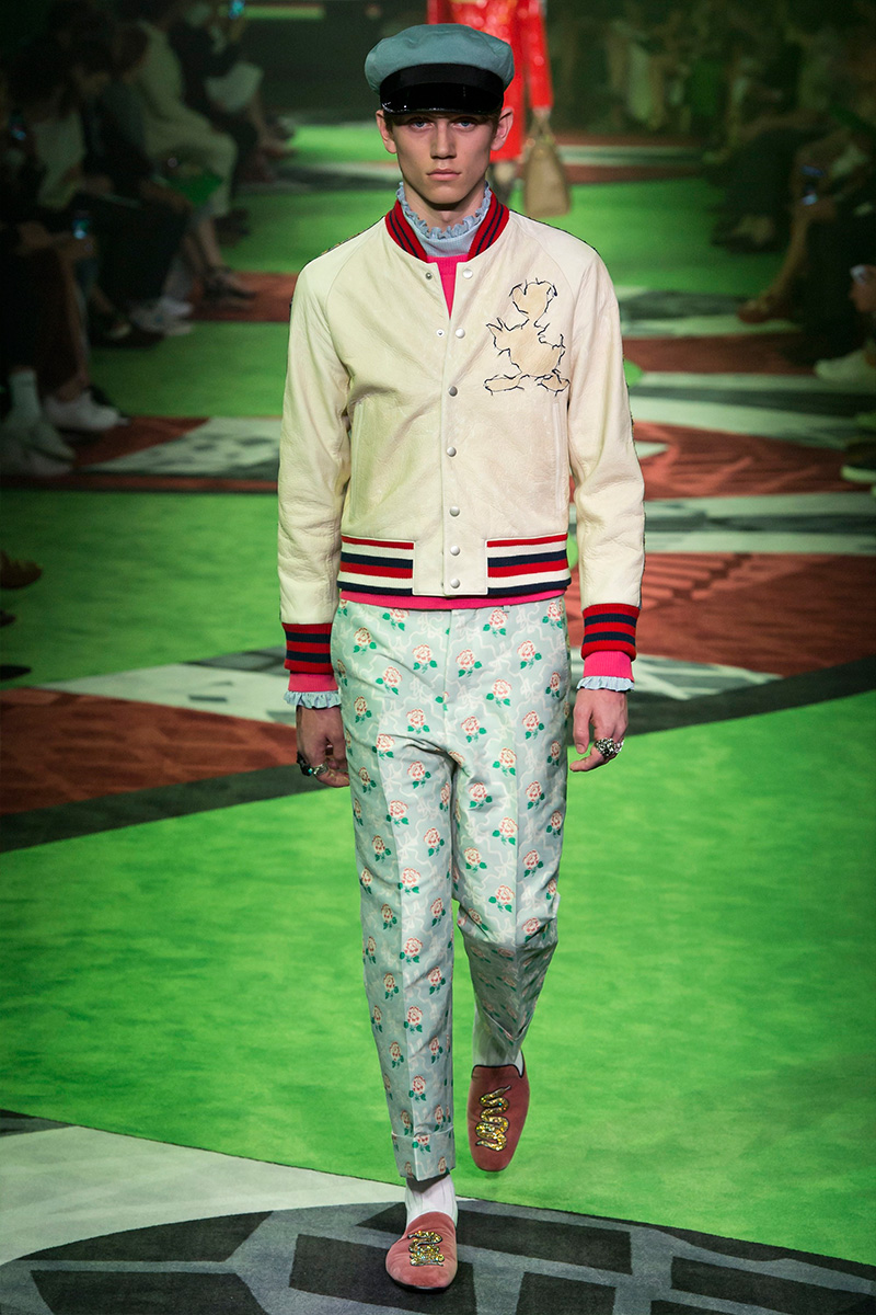 gucci-ss17-spring-summer-2017-mfw-20