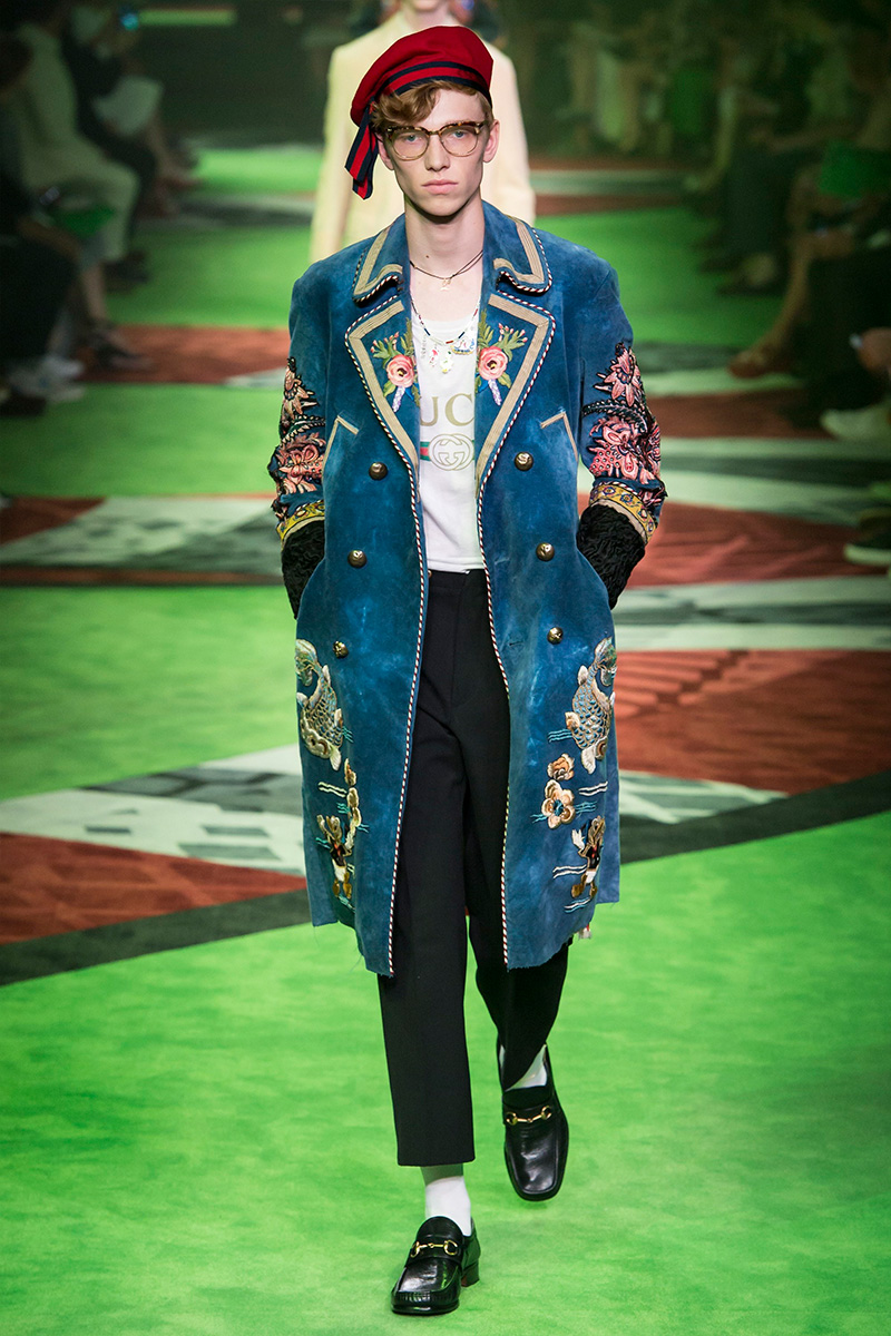 gucci-ss17-spring-summer-2017-mfw-21
