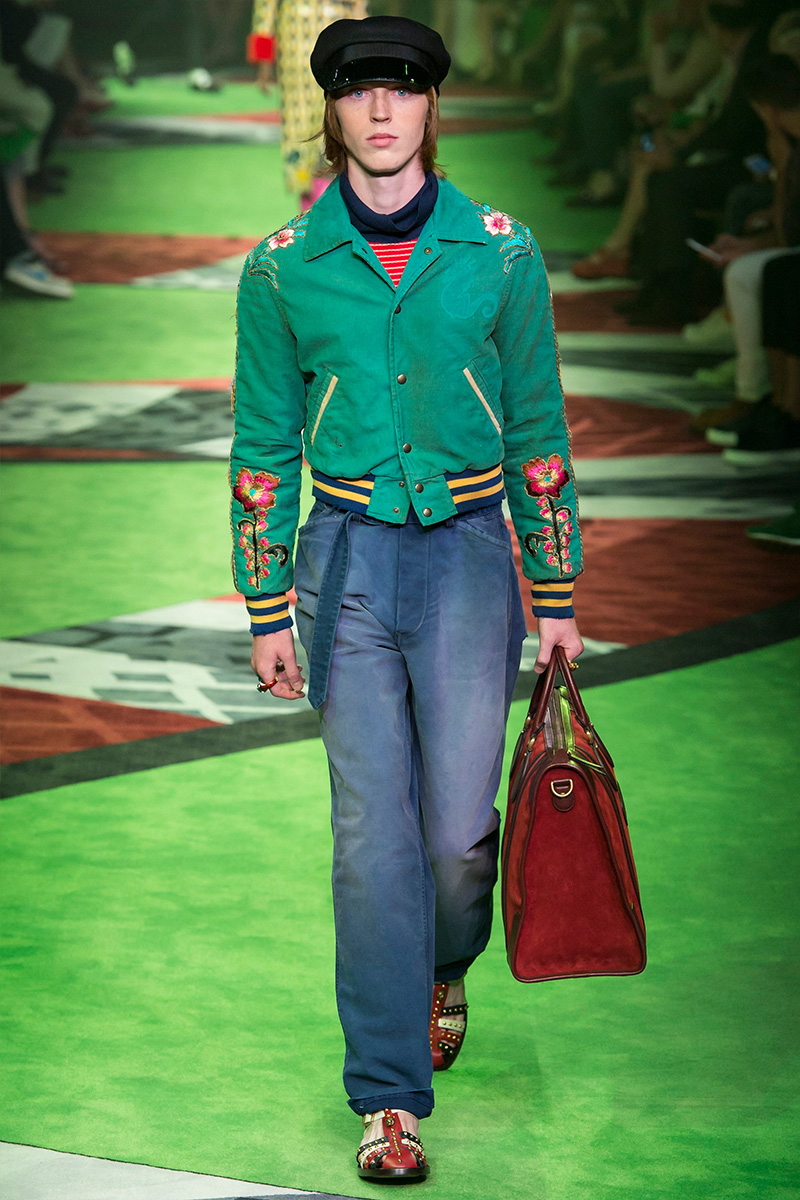 gucci-ss17-spring-summer-2017-mfw-30
