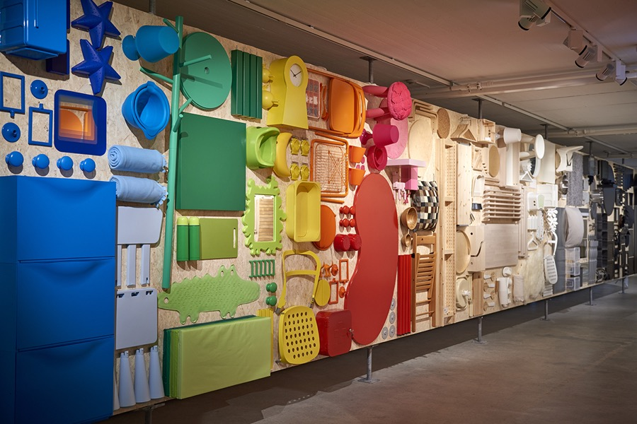 ikea-museum-look-inside-sweden-2016-3