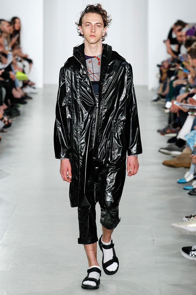 lou-dalton-ss17-spring-summer-2017-menswear-1