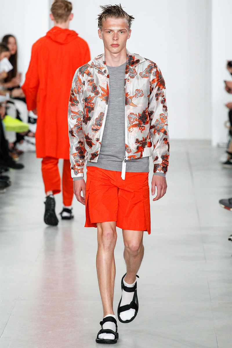 lou-dalton-ss17-spring-summer-2017-menswear-11