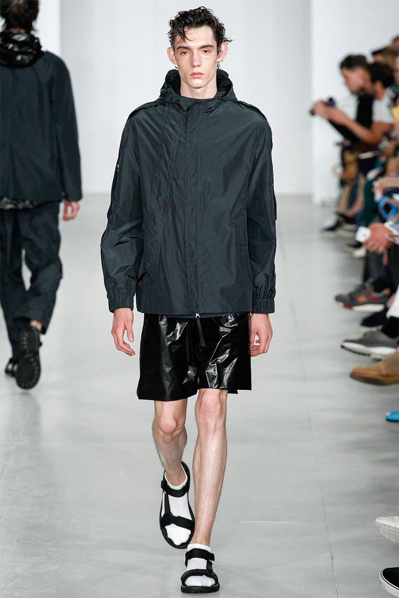lou-dalton-ss17-spring-summer-2017-menswear-3