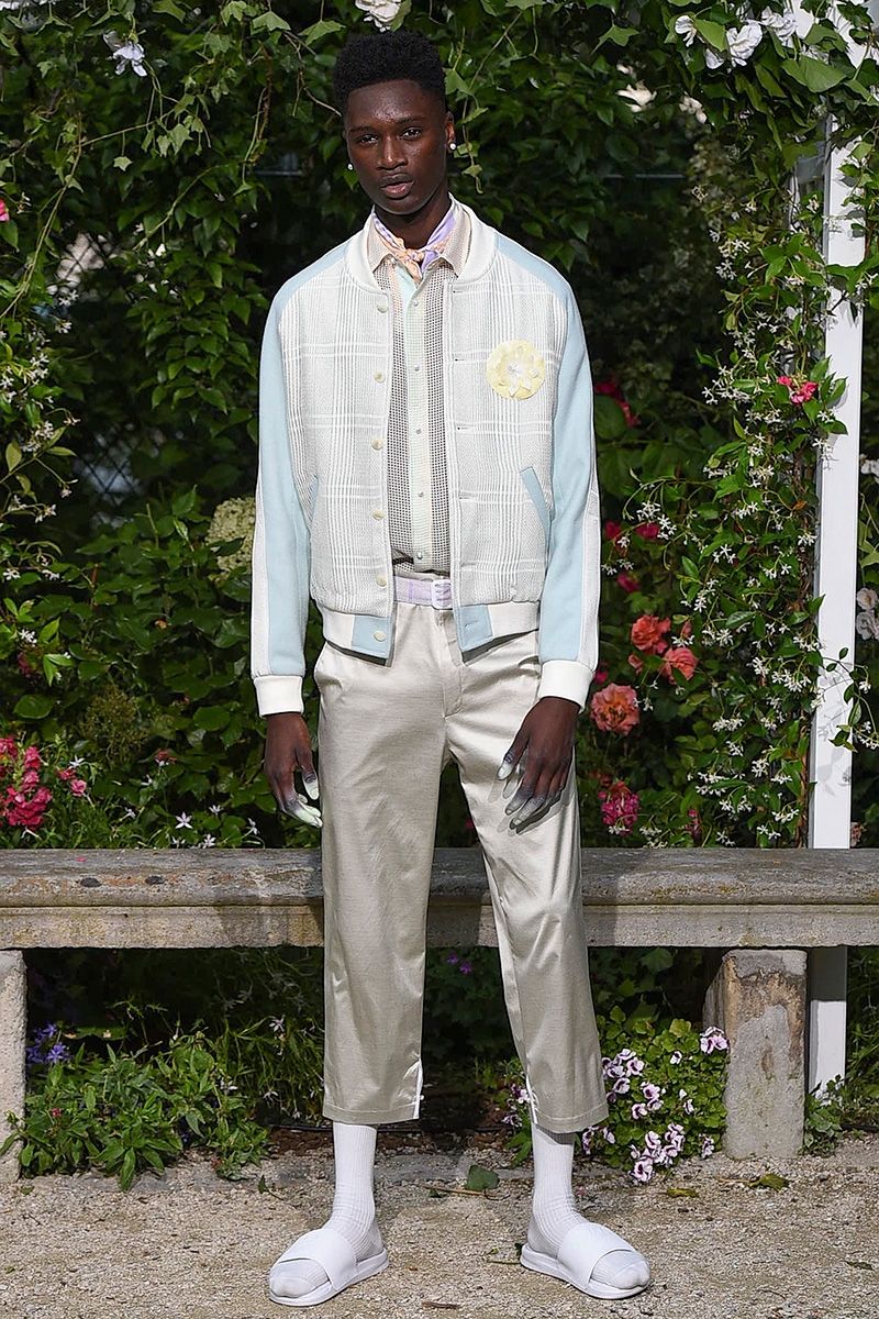pigalle-ss17-spring-summer-2017-pfw-15