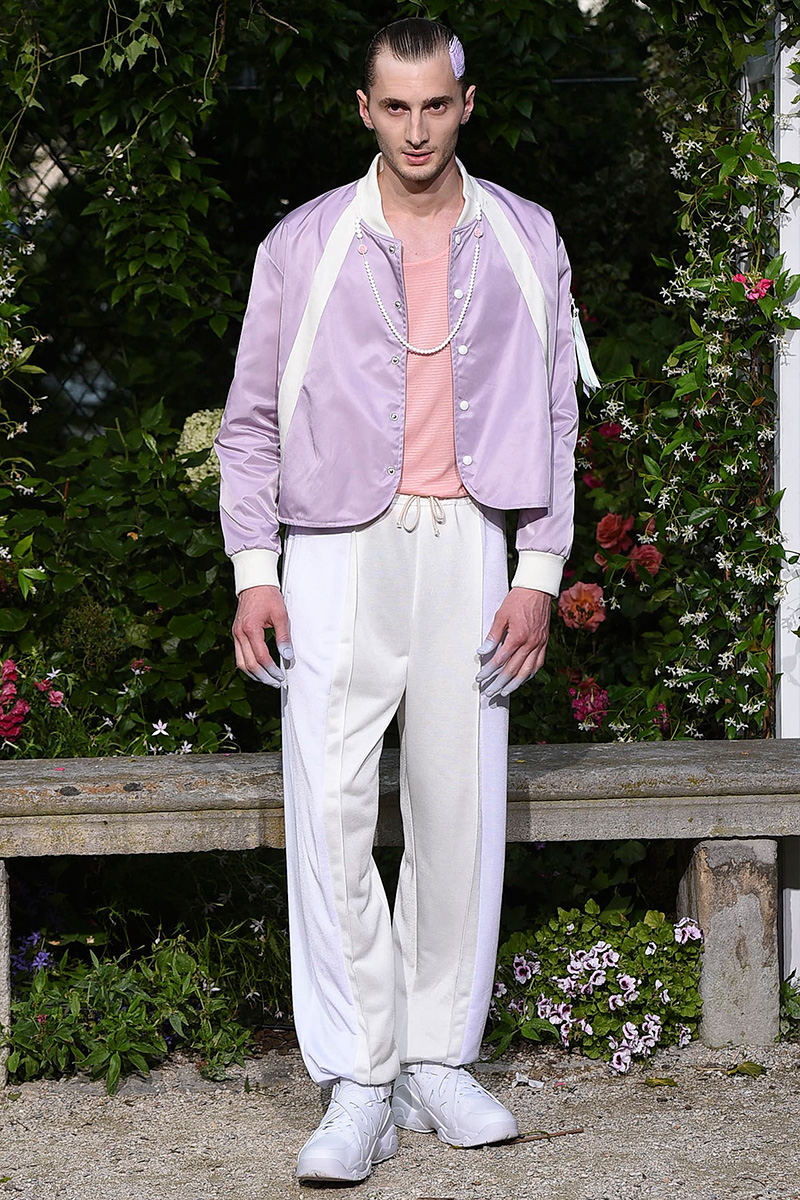 pigalle-ss17-spring-summer-2017-pfw-8