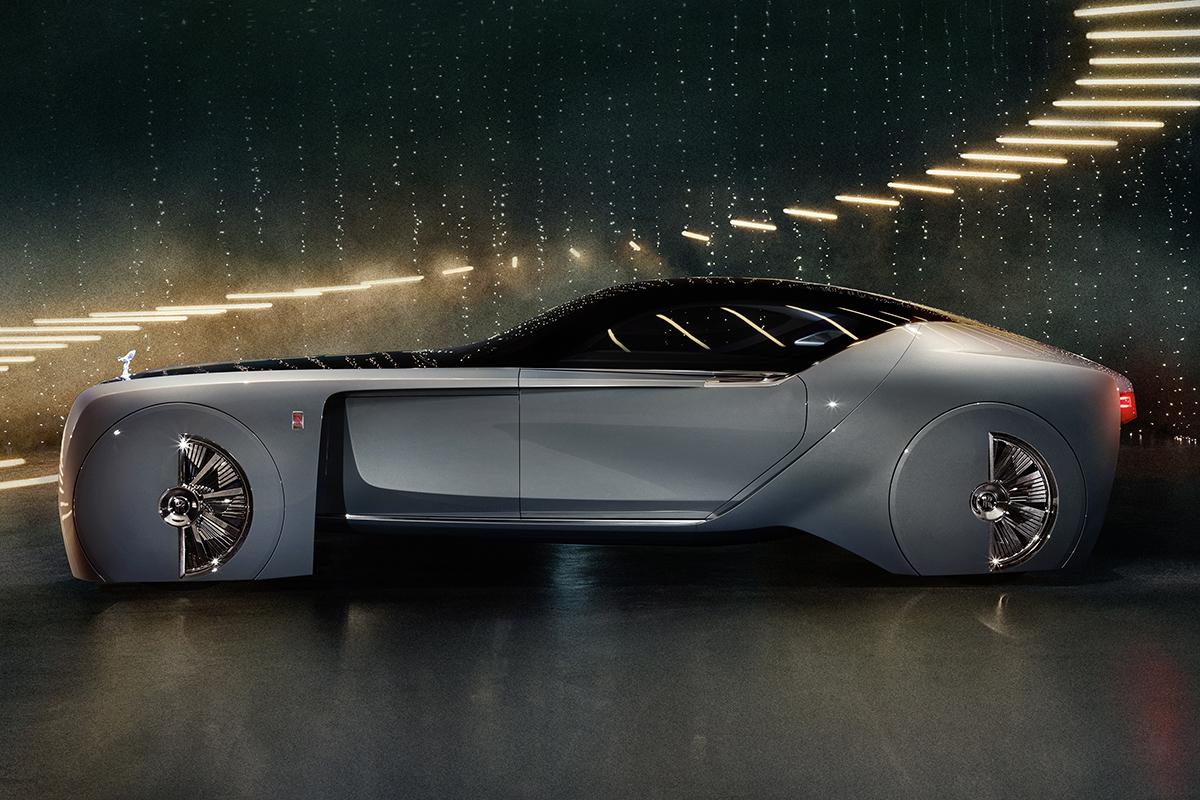 rolls-royce-vision-next-100-103ex-concept-2