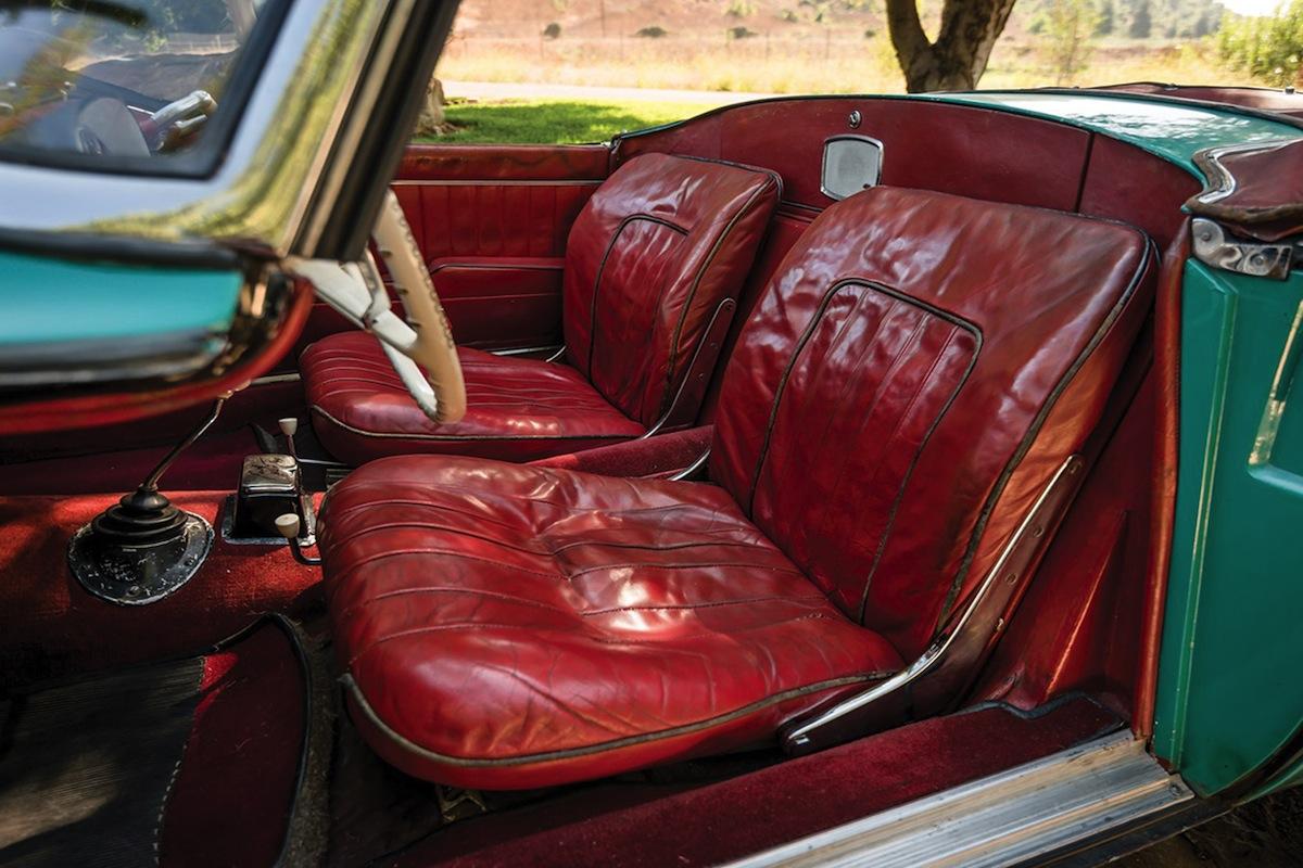 1957-bmw-507-roadster-series-1-rm-sothebys-9