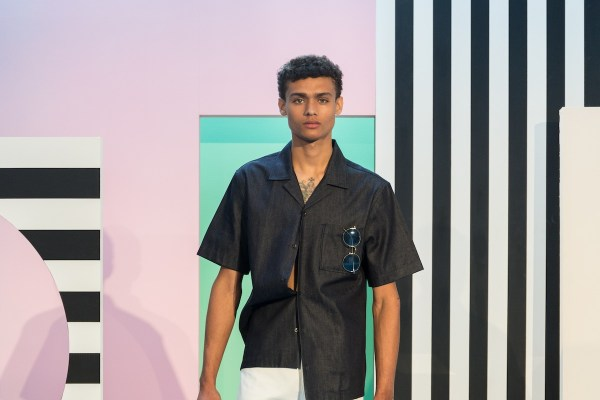 PLAC SS17 Collection