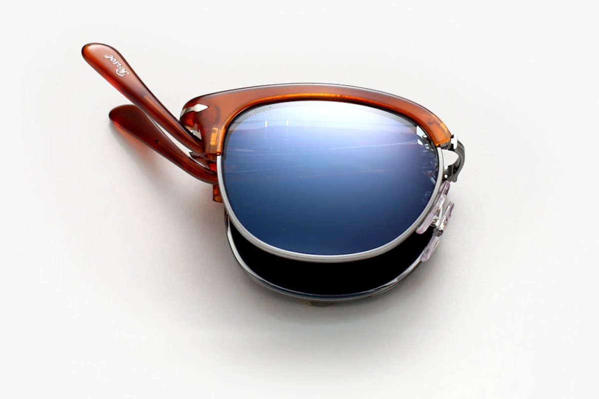 Persol Clubmaster 3