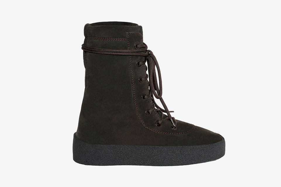 kanye-west-yeezy-military-crepe-oil-003