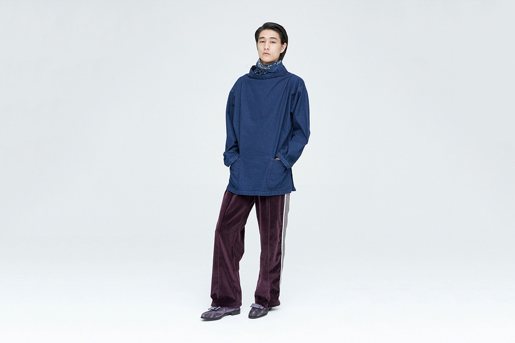 needles-2016-fall-winter-collection-16