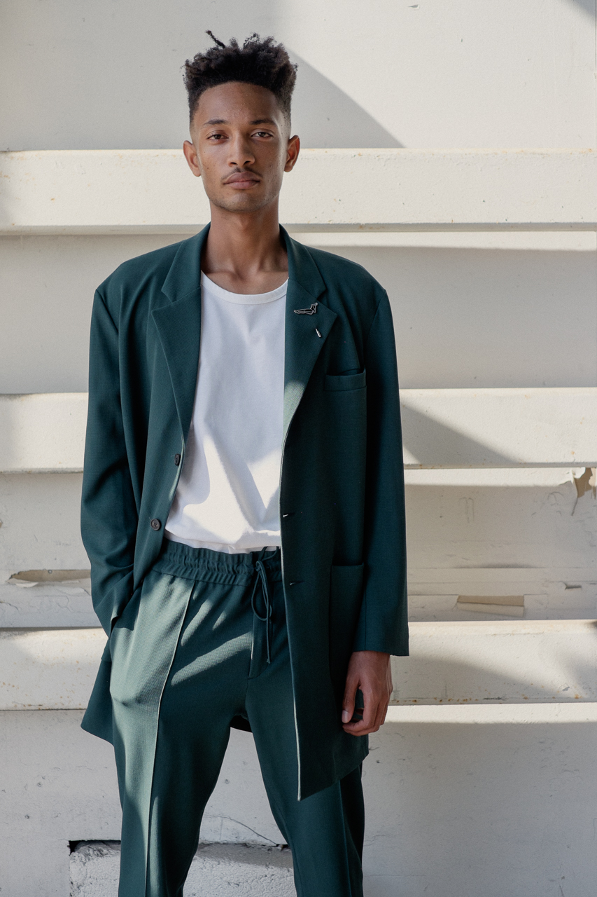second-layer-SS17-cfda-nyfwm-presentation-15