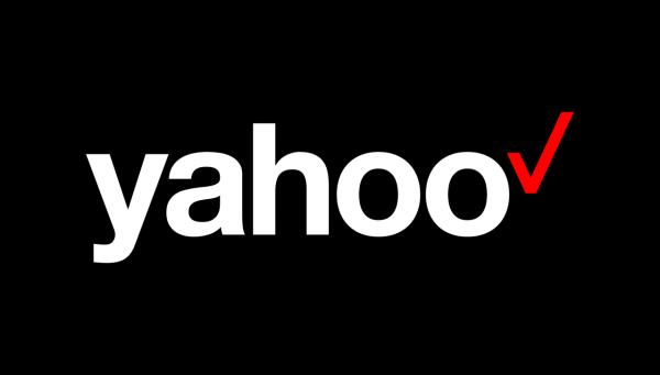 Verizon Lands Yahoo