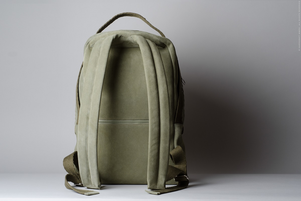 HARDGRAFT-VolumeOne-Backpack-3