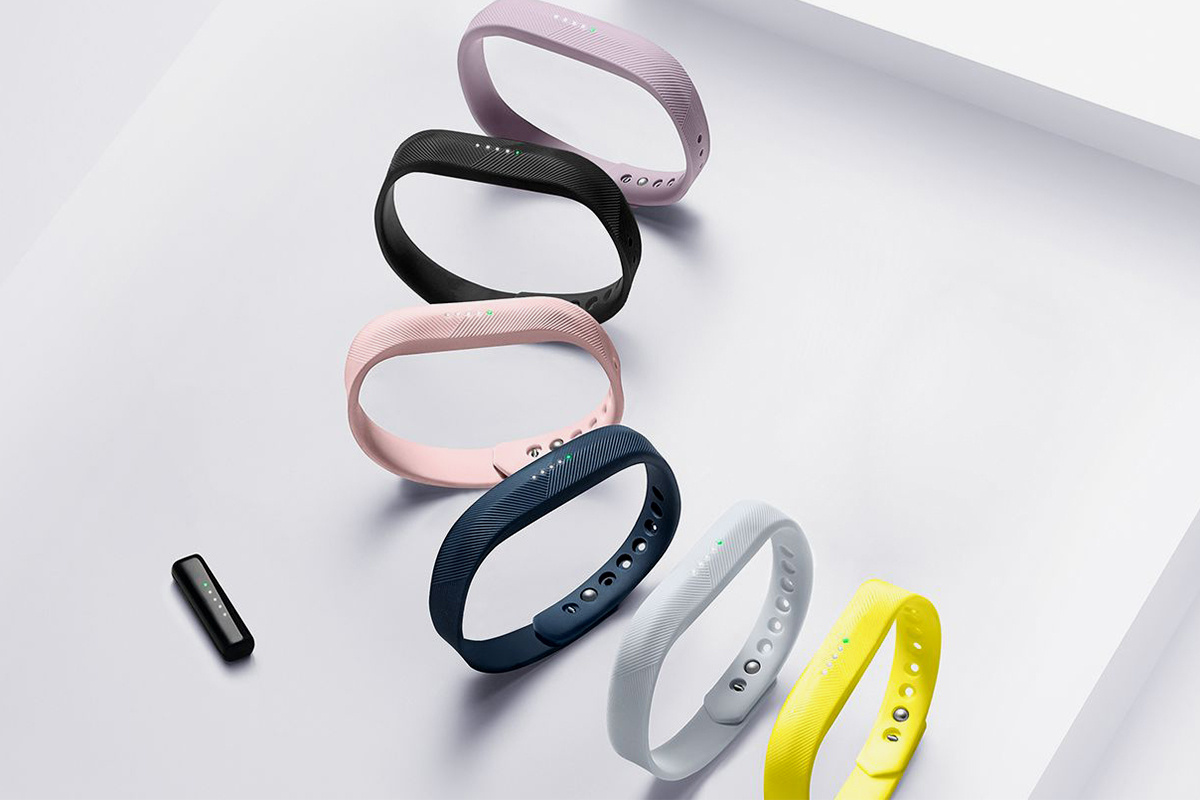 fitbit-charge-2-flex-2-2