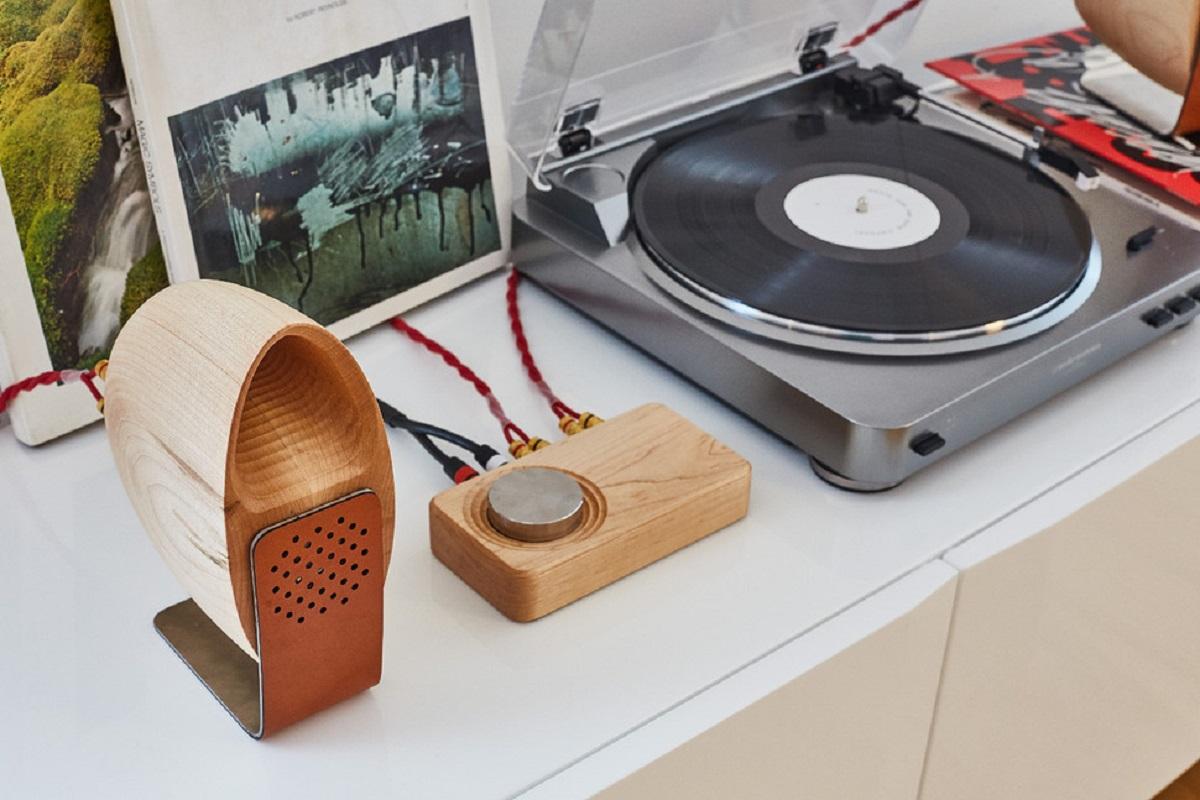 grovemade-speaker-system-1-970x647-c