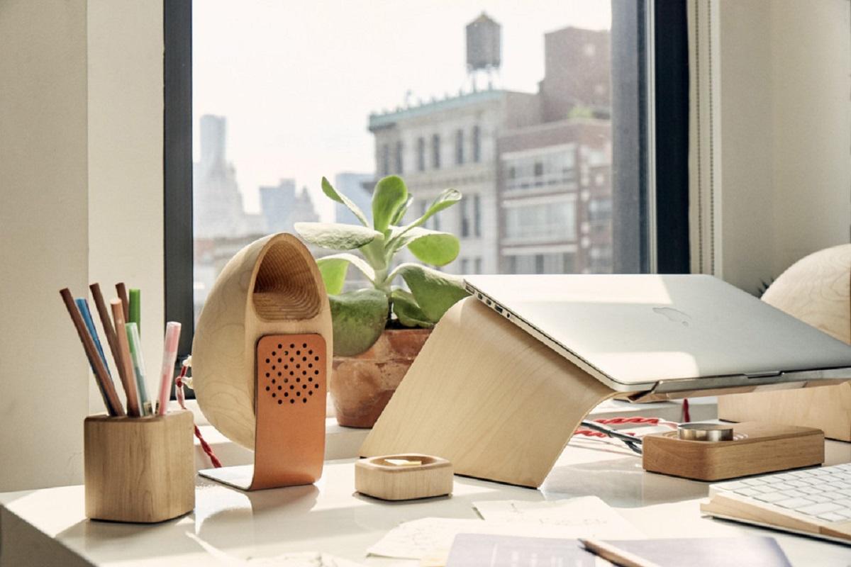 grovemade-speaker-system-3-970x647-c