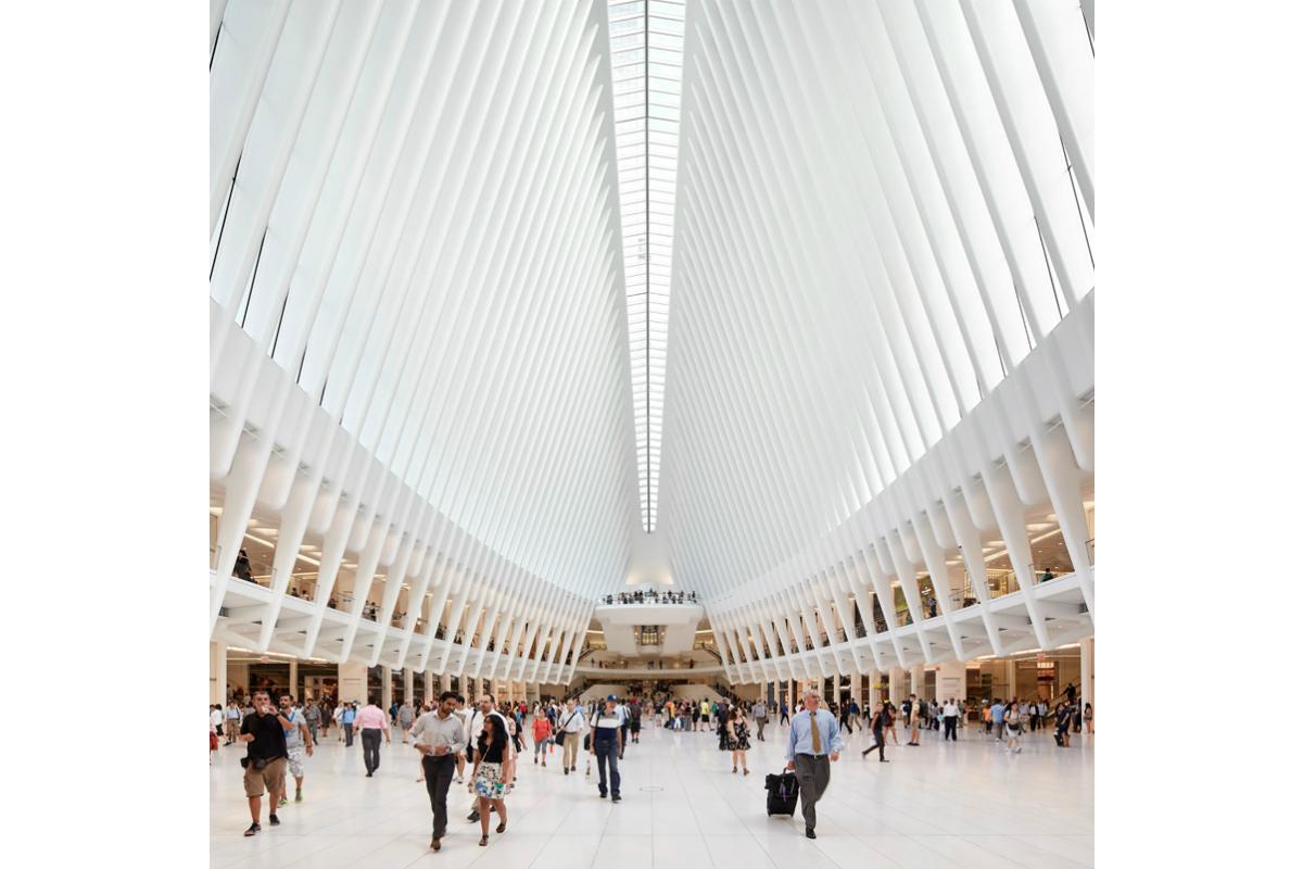 hufton-crow-santiago-calatrava-oculus-wtc-new-york-designboom-05