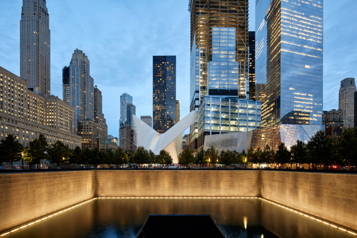 hufton-crow-santiago-calatrava-oculus-wtc-new-york-designboom-14