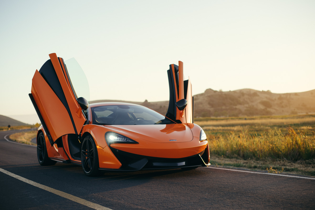 mclaren-570S-test-drive-review-porhomme-SF-1