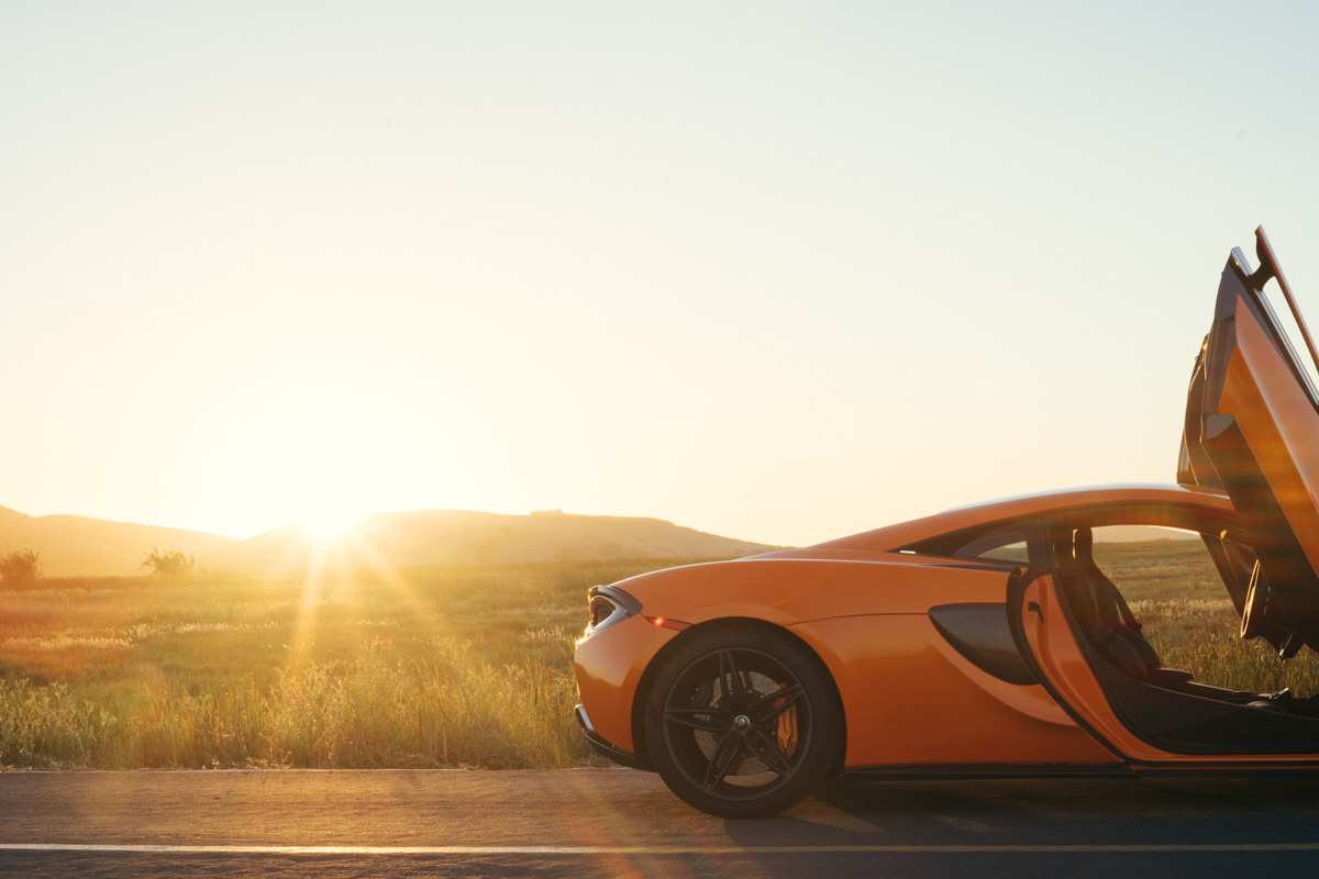 mclaren-570S-test-drive-review-porhomme-SF-4